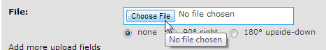 howto_gal_choosefile.png